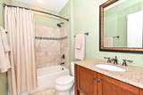 1535 Coventry Ct - Photo 26