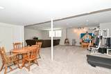1535 Coventry Ct - Photo 27