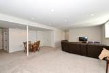 1535 Coventry Ct - Photo 28