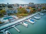 35 Harborview Dr - Photo 23