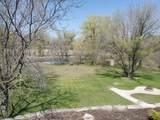 S85W26530 Davis Ave - Photo 12