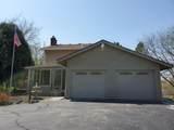 S85W26530 Davis Ave - Photo 17