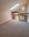 S85W26530 Davis Ave - Photo 9