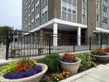 1707 Prospect Ave - Photo 2