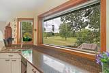 N6316 Oak Ct - Photo 5