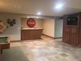 12840 Lakeland Dr - Photo 51
