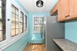 1717 Layton Blvd - Photo 11