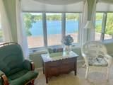 5435 Silver Lake Dr - Photo 27