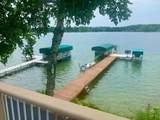 5435 Silver Lake Dr - Photo 68