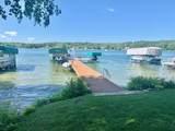 5435 Silver Lake Dr - Photo 69