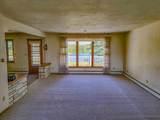 8014 Carstens Lake Rd - Photo 8