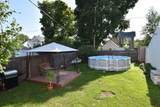 4901 23rd Ave - Photo 29
