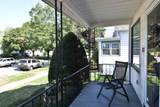 4901 23rd Ave - Photo 3