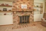 5249 Willowview Rd - Photo 11