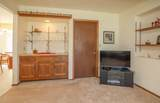 5249 Willowview Rd - Photo 12