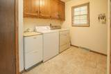 5249 Willowview Rd - Photo 13