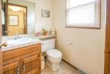 5249 Willowview Rd - Photo 14