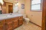 5249 Willowview Rd - Photo 18