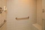 5249 Willowview Rd - Photo 19