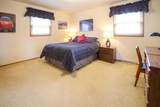 5249 Willowview Rd - Photo 22