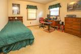 5249 Willowview Rd - Photo 23