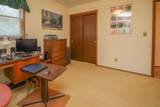 5249 Willowview Rd - Photo 24