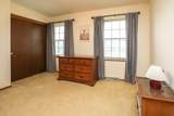 5249 Willowview Rd - Photo 25