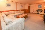 5249 Willowview Rd - Photo 28