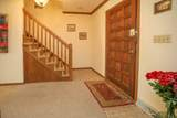 5249 Willowview Rd - Photo 3