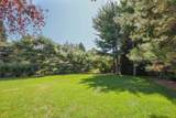 5249 Willowview Rd - Photo 30