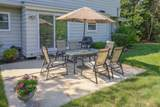 5249 Willowview Rd - Photo 31
