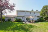 5249 Willowview Rd - Photo 32