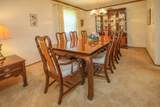 5249 Willowview Rd - Photo 4