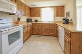 5249 Willowview Rd - Photo 7