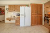 5249 Willowview Rd - Photo 8