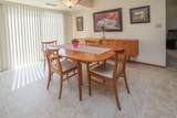 5249 Willowview Rd - Photo 9