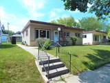 9445 Elmore Ave - Photo 2
