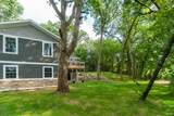 5087 Bay Point Dr - Photo 7