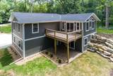 5087 Bay Point Dr - Photo 8