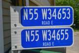 N55W34653 Road E - Photo 34
