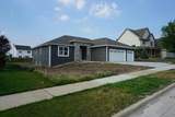 8301 Fox Haven Chase - Photo 1