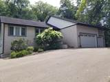 6949 State Rd 213 - Photo 19
