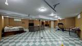 6949 State Rd 213 - Photo 22