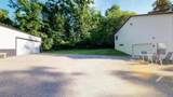 6949 State Rd 213 - Photo 24