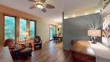 6949 State Rd 213 - Photo 28