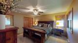 6949 State Rd 213 - Photo 31