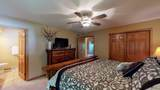 6949 State Rd 213 - Photo 37