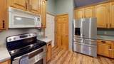 6949 State Rd 213 - Photo 38