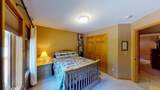 6949 State Rd 213 - Photo 40