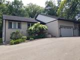 6949 State Rd 213 - Photo 44